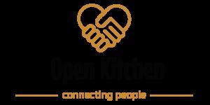 Open Kitchen Slovakia